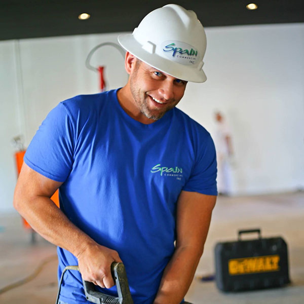 Daniel-Yakalavich-Mechanic-Spain-Commercial-Construction1