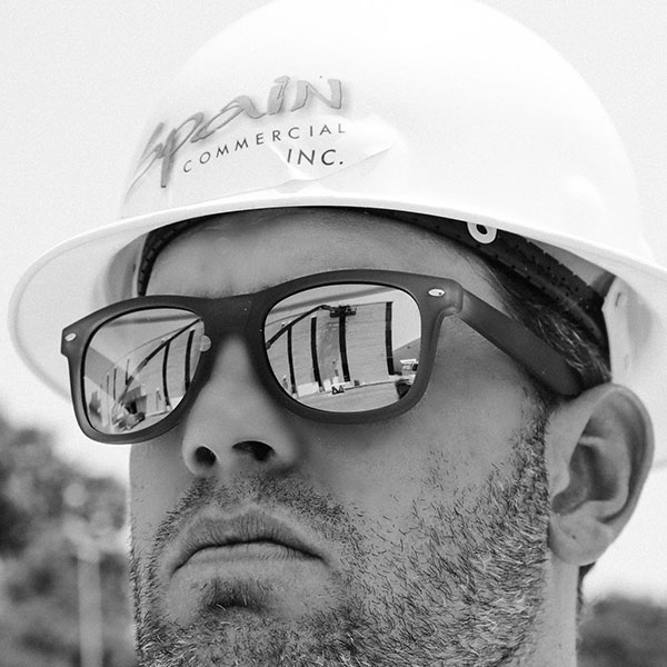 Justin-Moore-Chaplain-Site-Safety-Spain-Commercial-Constructio