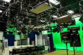 Spain-Ferguson-Production-Studio-1