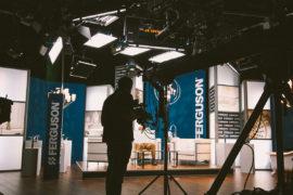 Spain-Ferguson-Production-Studio-3