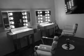Spain-Ferguson-Production-Studio-Dressing-Room-1