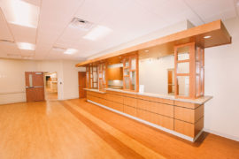 Spain-Riverside-Kiln-Creek-Primary-Care-11
