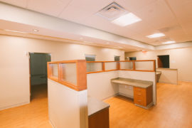Spain-Riverside-Kiln-Creek-Primary-Care-9