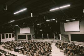 Spain-WEC-Yorktown-Auditorium-1