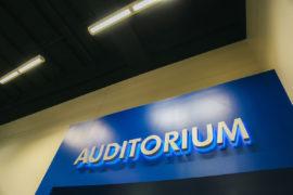 Spain-WEC-Yorktown-Auditorium-2