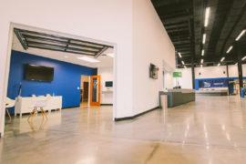 Spain-WEC-Yorktown-Foyer-1