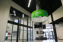 Spain-WEC-Yorktown-Foyer-11
