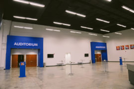 Spain-WEC-Yorktown-Foyer-12
