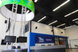 Spain-WEC-Yorktown-Foyer-2