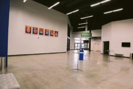 Spain-WEC-Yorktown-Foyer-3
