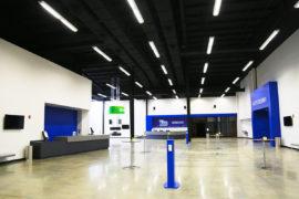 Spain-WEC-Yorktown-Foyer-8