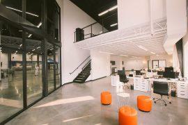 Spain-WEC-Yorktown-Office-1