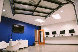 Spain-WEC-Yorktown-Office-4