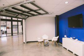 Spain-WEC-Yorktown-Office-7