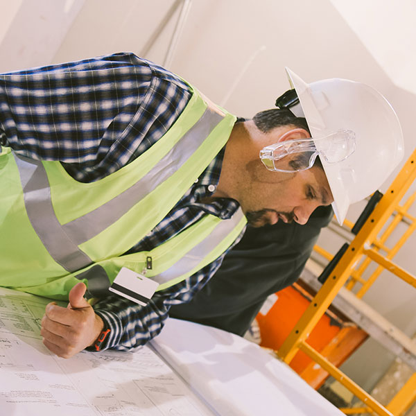 Steve-Snell-Project-Manager-Estimator-Spain-Commercial-Construction2
