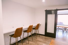 Consociate-Media-Furnished-Spain-Commercial-2