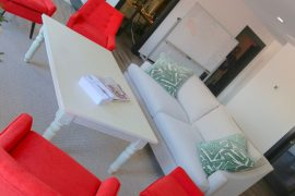 Consociate-Media-Furnished-Spain-Commercial-4