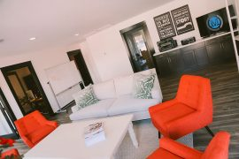Consociate-Media-Furnished-Spain-Commercial-5