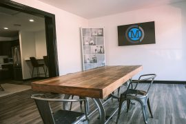 Consociate-Media-Furnished-Spain-Commercial-6
