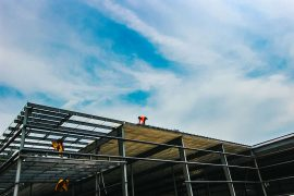 Spain-Commercial-Construction-Riverside-Paper-Supply-3