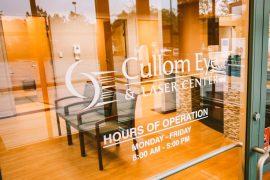 Spain-Cullom-Eye-Center-4