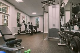 Marriott-Gym-1