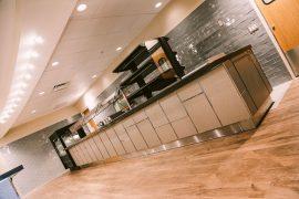 Spain-RBHC-Cafeteria-1