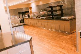 Spain-RBHC-Cafeteria-13