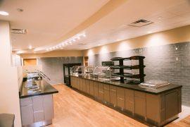 Spain-RBHC-Cafeteria-2