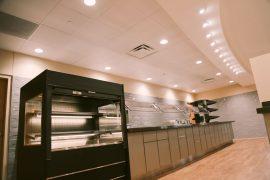 Spain-RBHC-Cafeteria-5