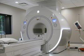 Spain-TPMG-MRI-Newport-News-4