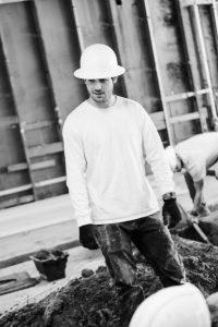 Ryan Fleischmann Spain Commercial Construction 1