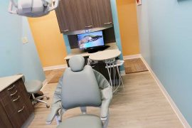 Spain-Commercial-Construction-Mirage-Family-Dentistry-11