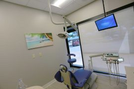 Spain-Commercial-Construction-Mirage-Family-Dentistry-15