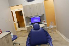 Spain-Commercial-Construction-Mirage-Family-Dentistry-18