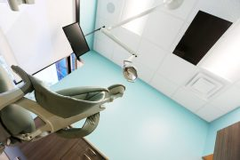 Spain-Commercial-Construction-Mirage-Family-Dentistry-4