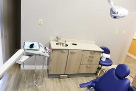 Spain-Commercial-Construction-Mirage-Family-Dentistry-9