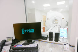Spain-TPMG-MRI-Williamsburg-12