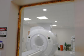 Spain-TPMG-MRI-Williamsburg-8