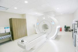 Spain-TPMG-MRI-Williamsburg-9