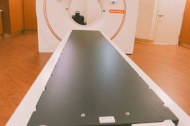 Spain-Riverside-Regional-Medical-Center-CT-Simulator-1