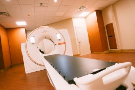 Spain-Riverside-Regional-Medical-Center-CT-Simulator-3
