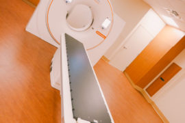 Spain-Riverside-Regional-Medical-Center-CT-Simulator-6